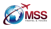 MSS TRAVEL & TOURS